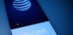 AT&T SHAKES UP WARNERMEDIA TO EMPHASIZE STREAMING
