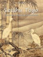 Sesshu Toyo