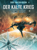 Aume reist - Der Kalte Krieg 1