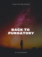 Back to Purgatory
