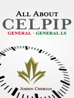 All About CELPIP