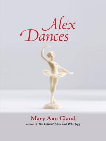 Alex Dances