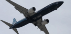 Is It Time to Worry About the Boeing 737 Max 8?