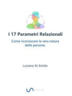 I 17 Parametri Relazionali