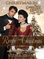 Recipe for Christmas