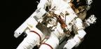 The 60 Years Of NASA
