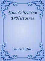 Une Collection D'Histoires