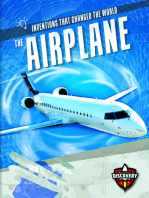 Airplane, The