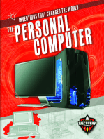 Personal Computer, The