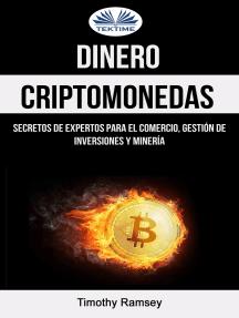 secretos de bitcoin para obtener ganancias predicciones de comercio del día de cifrado la criptomoneda respaldada por petróleo se enriquece