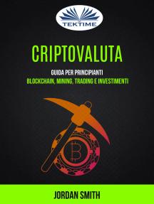 Come fare trading in 5 step - Guida per principianti - Cripto Moneta - Bitcoin