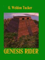 Genesis Rider