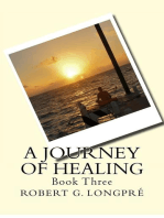 Journey of Healing