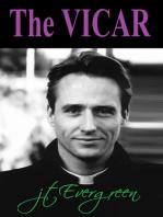 The Vicar