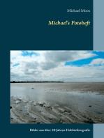Michael's Fotoheft
