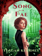 Song of the Fae