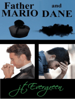 Father Mario And Dane