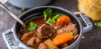 10 Irish Dishes You Can Make in a Slow Cooker For St. Patrick's Day