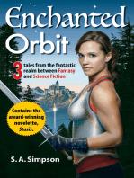 Enchanted Orbit