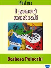 I generi musicali