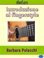 Introduzione al Fingerstyle