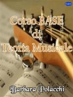 Corso base di teoria musicale