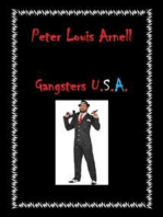 Gangsters U.S.A.