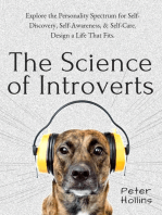 The Science of Introverts