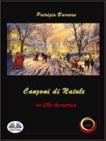 Canzoni Di Natale In Old America