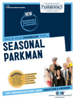 Seasonal Parkman