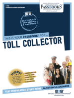 Toll Collector