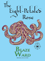 The Eight-Petaled Rose