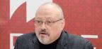 Human Rights Report Avoids Assigning Blame In Khashoggi Killing