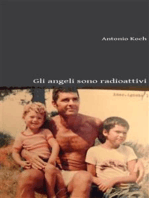 Gli angeli sono radioattivi