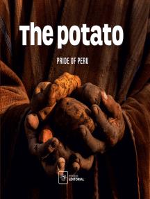 The Potato: Pride of Perú