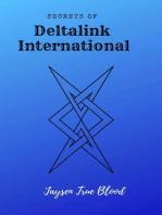 Secrets Of Deltalink International