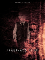 Imaginary Gods