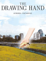 The Drawing Hand