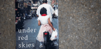 New Memoir From A Chinese Millennial About Family Life In China