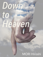Down to Heaven