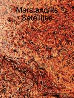 Mars and Its Satellites