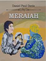 Meraiah