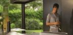 1 Of 3 Harman Kardon Citation 300 Speakers For Your Home!