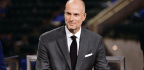 Broadcaster Jay Bilas Breaks Down March Madness And Any Qualms About Savoring It