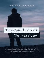 Tagebuch eines Depressiven