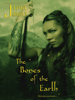 The Bones of the Earth Boxed Set