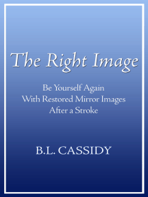 The Right Image