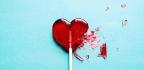 90% Of Heart Guidelines Aren't Based On Best Evidence