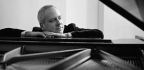 Jeremy Denk's Musical Odyssey Through 7 Centuries Of Music
