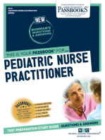 Best Pediatric nursing question and answers Documents   Scribd